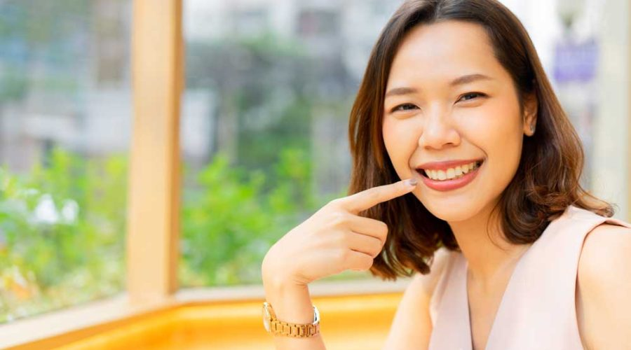 Wisdom tooth extraction and surgery in Singapore: The complete guide!