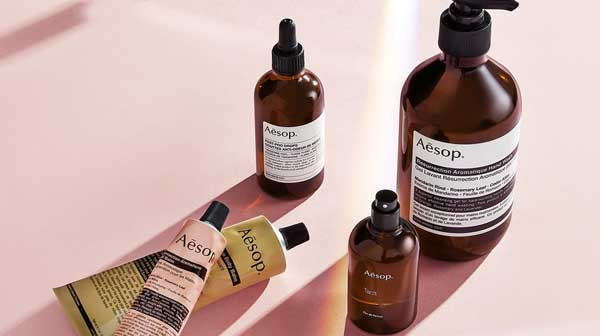 turning-your-bathroom-to-spa-choose-aesthetically-pleasing-bath-products