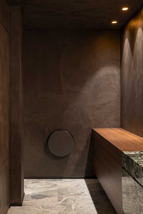 turning-your-bathroom-to-spa-using-warm-light
