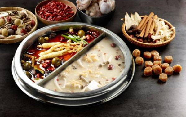 Father Day Deals 2020 Beauty in the Pot's hotpot delight