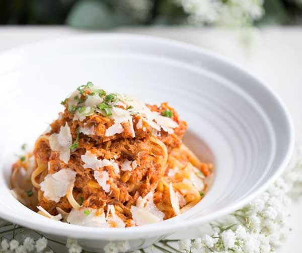 Father Day Deals 2020 Marmalade Pantry's pastas