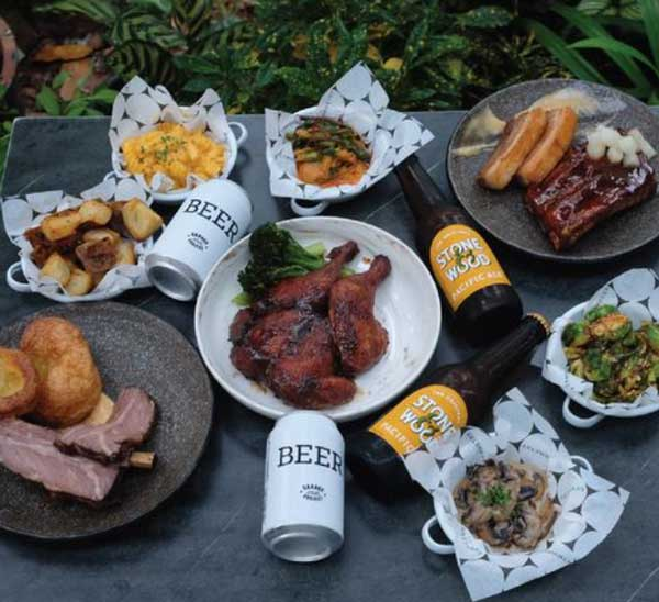 Father Day Deals 2020 Symmetry's Father's Day feast