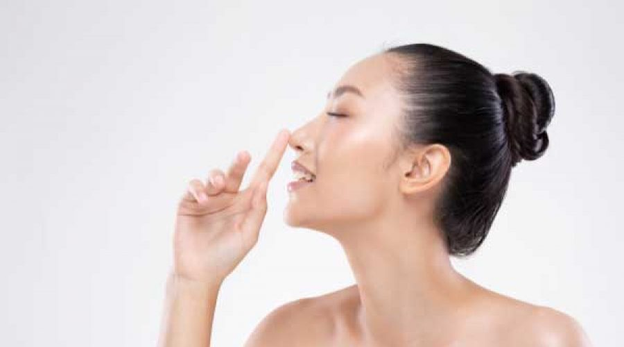 Guide to nose job (Rhinoplasty) in Singapore: what it takes, costs, recovery