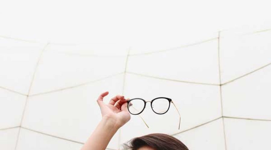 What you need to know about LASIK surgery in Singapore (2020)
