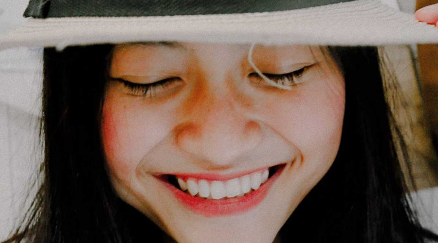 The complete guide to teeth whitening in Singapore